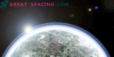 Des minéraux martiens de type argile pourraient se former dans un ancien bain de vapeur