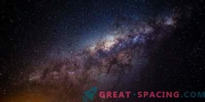 Qui a découvert l'expansion de l'univers: Hubble ou Lemaitre
