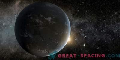 Campi magnetici sui pianeti più caldi della galassia