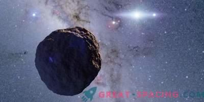 Leitud puuduv lüli planeedi arengus