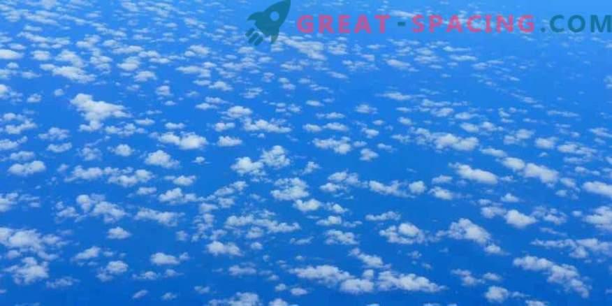 Virgin Galactic teste un vaisseau spatial pour un mouvement régulier