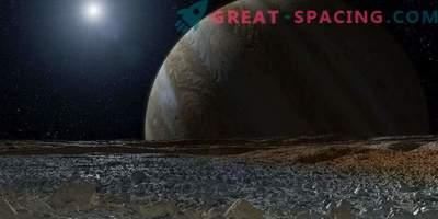 Опростяване на търсенето на извънземния живот
