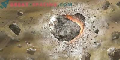 Trki povzročajo nastajanje plina v diskih za smeti