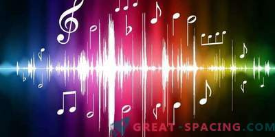 Musique en nous