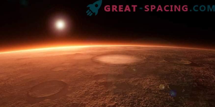 Вонземјани на прагот! Веројатно землините не се единствените жители на Сончевиот систем