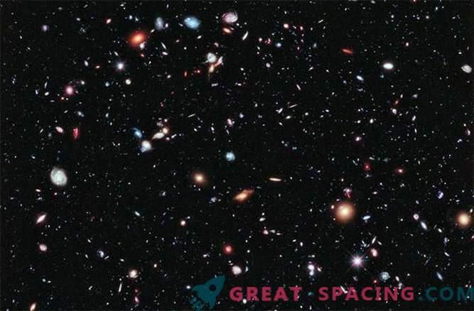 100 ans de théorie de la relativité générale: pensée et action