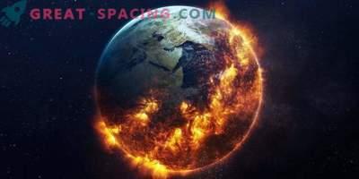 Vaut-il la peine de craindre la mystérieuse planète Nibiru