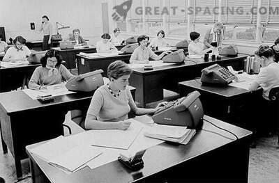 Comment les «rocket girls» ont-elles poussé la NASA dans l'espace
